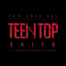 teen-top-returns-with-their-ode-to-love-and-heartbreak-exito
